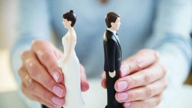 Photo of التكافؤ.. ميزان العلاقة الزوجية السليمة
