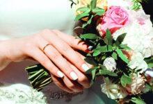 Photo of أفكار بسيطة لمواجهة أي طارئ أثناء الزفاف