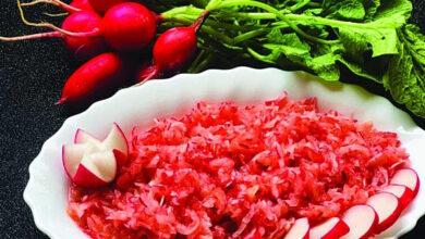 Photo of مطبخك.. مشاوي على الطريقة الطرابلسية