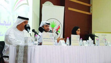 Photo of جائزة مليحة الأدبية تعلن عن الفائزين بجوائزها في القصة والرواية