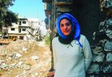 Photo of النساء الأكثر تأثيراً في العالم العربي عام 2019
