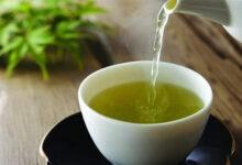 Photo of الشاي .. تعددت الألوان .. وتعددت الفوائد