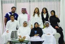 Photo of «عافـك الخاطـر» دراما عائلية.. في اللحظات الصعبة للعلاقة الزوجية