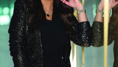 Photo of الإعلامية نورة الحميضان:  أحفظ أبنائي من شهرة «السوشيال ميديا»