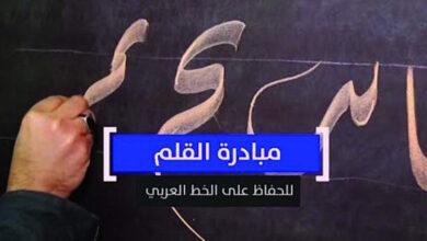 Photo of التطوع بين «عربية الحواديت».. «ارسم بسمة» و«سافر وتعلم مع دنيا»