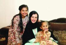 Photo of عائشة البوسميط: «أمومة اختيارية».. كتابي وتجربتي
