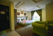 Photo of فنادق وسياحة نسائية.. ٪100 إدارةً وخدمةً ونزيلات