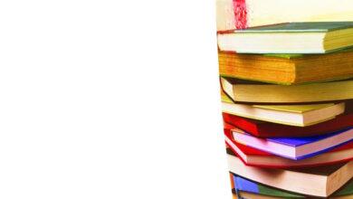 Photo of الكلمات عند أطراف أصابعك  خليك بالبيت.. واقرأ واسمع روائع الكتب في العالم