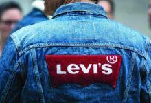 Photo of وجوه من عالم الموضة   Levi's جينز الفقراء الذي يتهاتف عليه الأثرياء