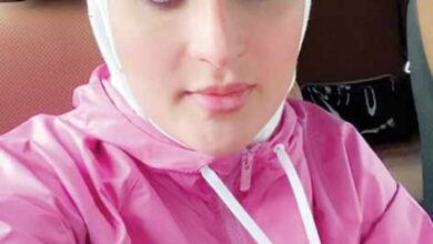 Photo of د. إيمان صلاح: اجسمي عنيد في نزول الوزن لها أسباب كثيرة 