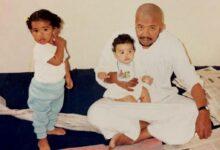 Photo of بنت الشهيد شيخة الصالح : حكاية والدي وشجاعة والدتنا.. إلهامُ نجاحنا ونبعُ فخرنا