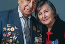 Photo of آخر شهود الحرب العالمية الثانية أصوات حيَّة تتذكر الويلات