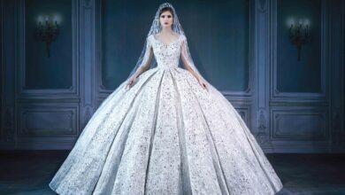 Photo of مصممة الأزياء العالمية  «سمر أبو رعد»: «كورونا» حالة استثنائية منحتنا متعة الإبداع في التصميم