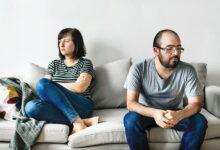 Photo of «لا تهتم بصغائر الأمور في العلاقات الزوجية..» تتمتع بسحر السعادة الزوجية