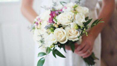 Photo of صيحة تتوسط بين الأعراس و«كورونا»«Mini Wedding»
