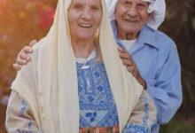 Photo of زيجات تدوم لـ 60 عاماً