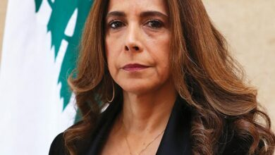 Photo of «نساء بمائة رَجُل».. من وزيرة دفاع إلى حدّادة وجزّارة
