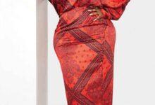 Photo of تتمتع ببشرة داكنة ووزن زائد  «بيلي مارسال» متحمسة لتمثيل الشابات المسلمات بأزياء محتشمة