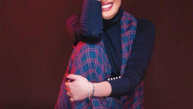 Photo of فاطمة الصفي:  علمني 2020 الصبر..  ثم الصبر.. ثم الصبر