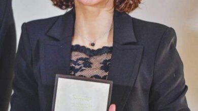Photo of خوفاً من الجائحة! الفائزون بجوائز «نوبل» يتسلمونها في منازلهم.. على أنغام الموسيقى!