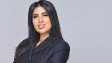 Photo of بشاير الماجد أول عربية تنال جائزة «المسلم العالمي»