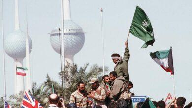 Photo of من الصين إلى أميركا.. تحرير الكويت.. قصة حرية وتاريخ.. بعيون العالم