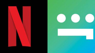 Photo of منها «نتفيلكس» و«هولو» و«أمازون» و«شاهد» هل انتهى عصر التلفزيون التقليدي أمام طوفان منصات البث الرقمي؟