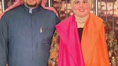 Photo of دانة الخليوي: فقدت بصري ووهبني الله نور حب القرآن