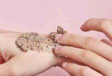 Photo of تقدمها قناة Khichi Beauty  علي«اليوتيوب» خلطات وعلاجات طبيعية.. صناعة منزلية 