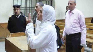 Photo of محمد مرعي يكتب عن المرأة والجاسوسية اعترافات مثيرة للجاسوسة سحر سلامة!