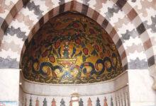 Photo of أنشأت مسجداً.. وشوهها التاريخ! «مُرضعة قلاوون» أو «الست مسكة» دخلت السجن برغبتها وفاءً لسلطانها