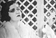 Photo of صدر عددها الأول في 28 مارس 1932 مجلة «الكواكب» أول شاهدة على معارك وقضايا الفن