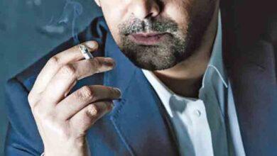 Photo of في رمضان 2021.. التدخين والتعاطي في المسلسلات.. دخان يلوّث العقول