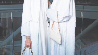 Photo of سارة وهاجر عبدالرحمن.. توأمان تكشفان أسرار لغة الجسد twin_of_world أشهر حساب قطري