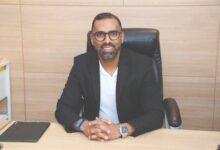 Photo of د. أحمد سالم: زادت شكوى آلام العمود الفقري لدى صغار السن