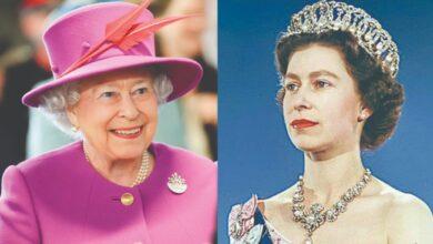 Photo of بمناسبة إتمامها عامها الخامس والتسعين 23 سرًا لحياة الملكة إليزابيث المديدة.. والجميلة