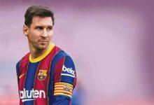 Photo of الحياة ليست بنقص الهرمونات.. بل بالإرادة! Lionel Messi.. نقص في هرمون النمو.. زيادة في روح الإصرار!