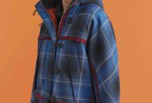 Photo of Tommy Hilfiger وأزياء  خريفية أنيقة وصديقة للبيئة