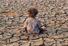 Photo of تغيرات مناخية.. بالجملة إنذار أحمر للبشرية.. المستقبل أكثر حرارة وجفافاً ورطوبة!