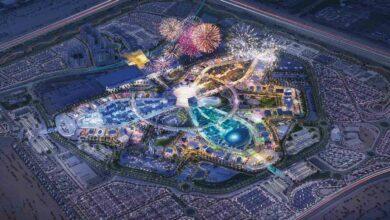 Photo of «إكسبو 2020 دبي»..  تجربة غير مسبوقة