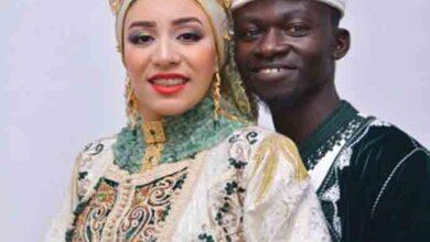 Photo of زواج مكلل بالحب محفوف بالعراقيل