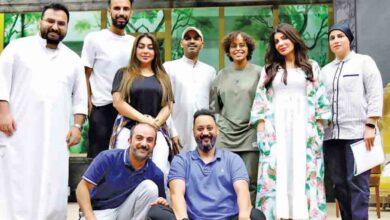 Photo of مسرح السعودية على غرار مسرح مصر «جناب الماما» مسرحية كوميدية.. للمنصات الرقمية فقط