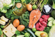 Photo of في 7 أسئلة.. قوة عظامك..  من صحة غذائك!