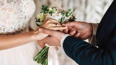 Photo of بعد انتشارها بشكل لافت.. «تزوجني بدون مهر»  حملة تثير مشكلة.. أم دعوة للحل؟