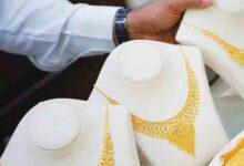 Photo of الذهب والزهور والتجهيزات الغذائية..  حاضرة في أي وقت انتعاش الزواج  في «كورونا».. والأرقام تثبت